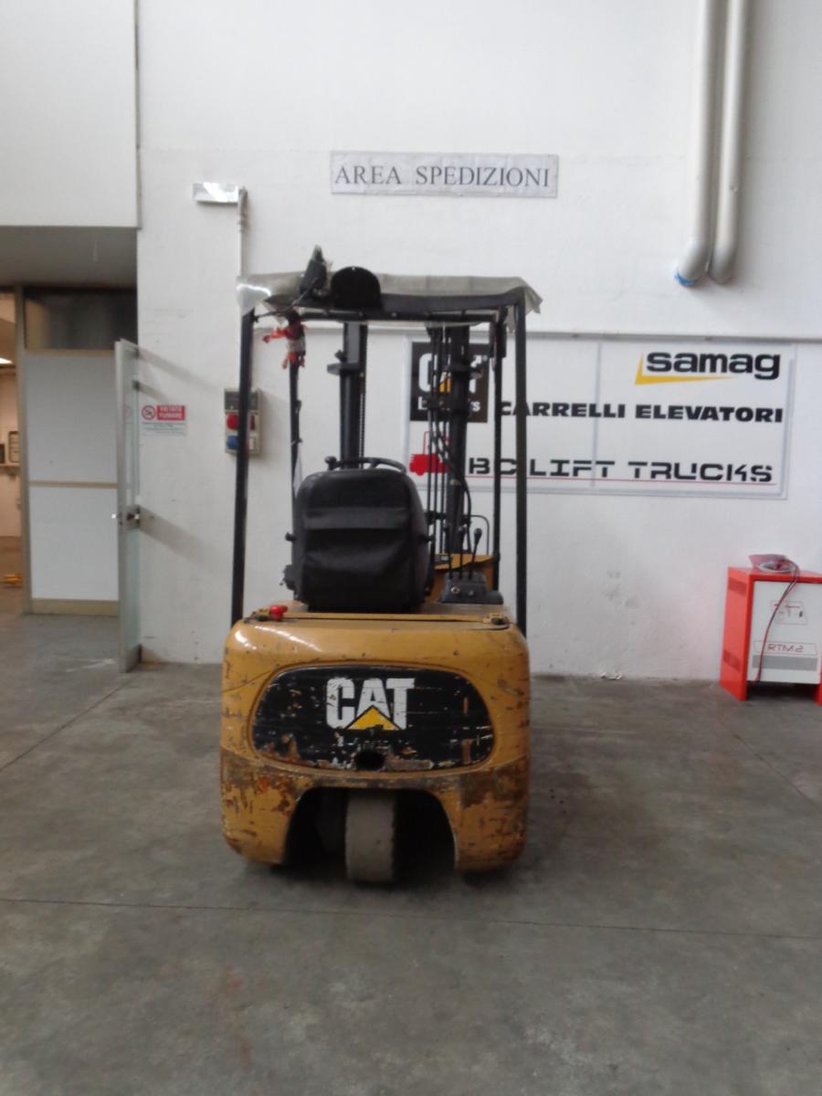 cat.ep15