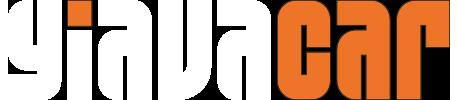 Giavacar - Vendita e Noleggio carrelli elevatori e piattaforme aeree